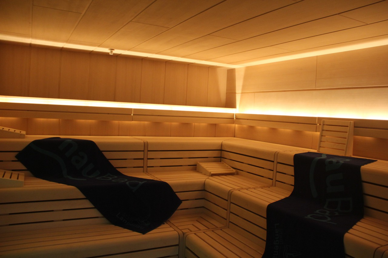 Moderne Lampen 68 : Zoek design lampen in catawiki s veilingen catawiki