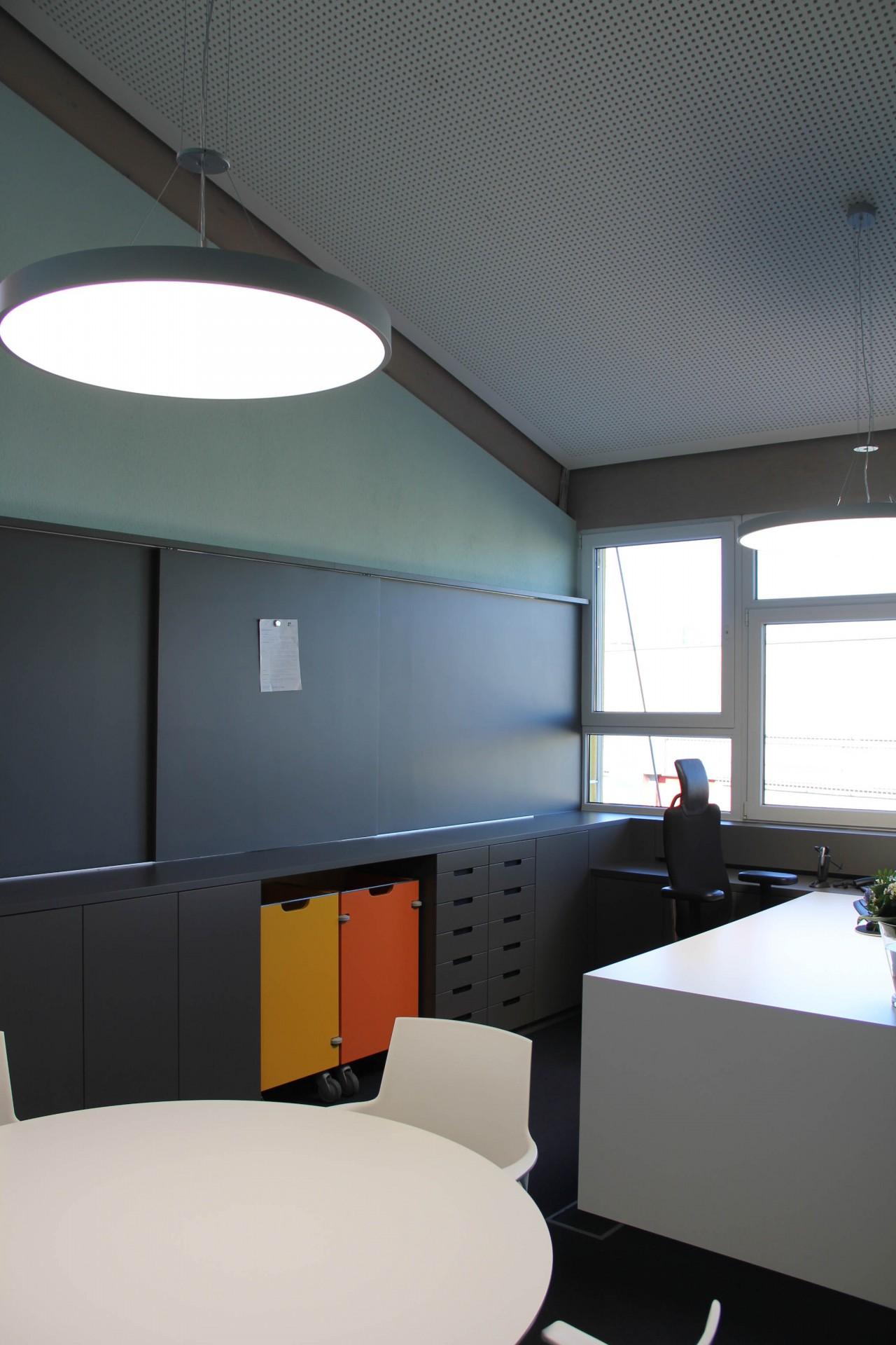 Innenarchitektur Ulm waldenmaier lichtplanung innenarchitektur realisiert